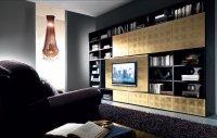 Designer-Wohnzimmer mit Stil aus einer Hand | RAUMAX
