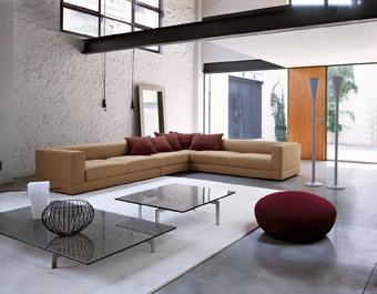 design wohnzimmer design beispiele wohnzimmer design bilder design ... - Wohnzimmer Design Beispiele