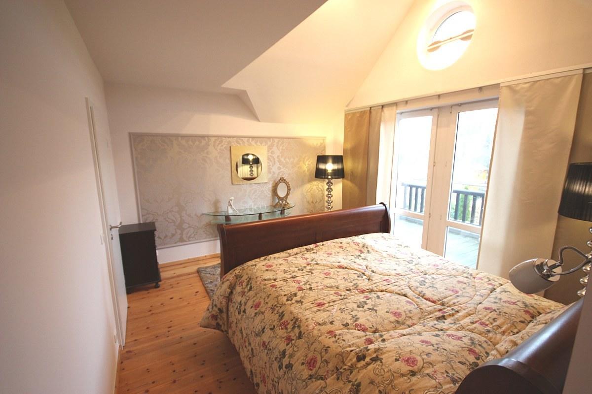 Schlafzimmer gestalten aus einer Hand  RAUMAX