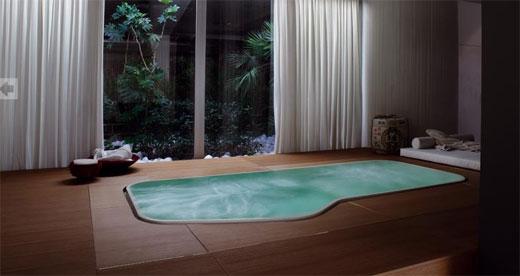Badideen Ideen fr das Badezimmer Raumideenorg