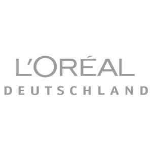 L'Oréal_DEUTSCHLAND_Grau