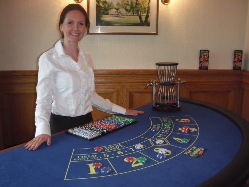 Casino Thun  raumsuchech  Raum mieten  Raumvermietung  Partyraum  Veranstaltungsraum