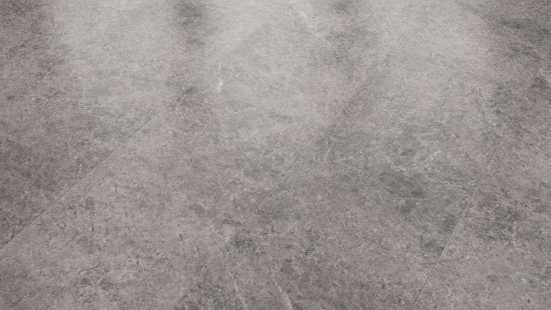Laminat Steinoptik Grau Beautiful Schiefer Storm Dunkel V