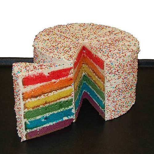 Rauschs Konditorei  Sortiment  Torten  Kuchen