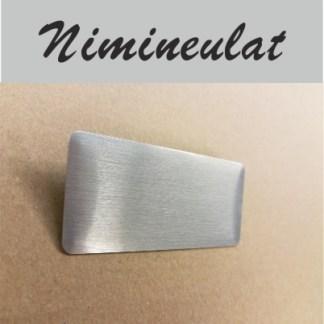 Nimineulat
