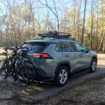 Roof Racks Toyota Rav4 Forums