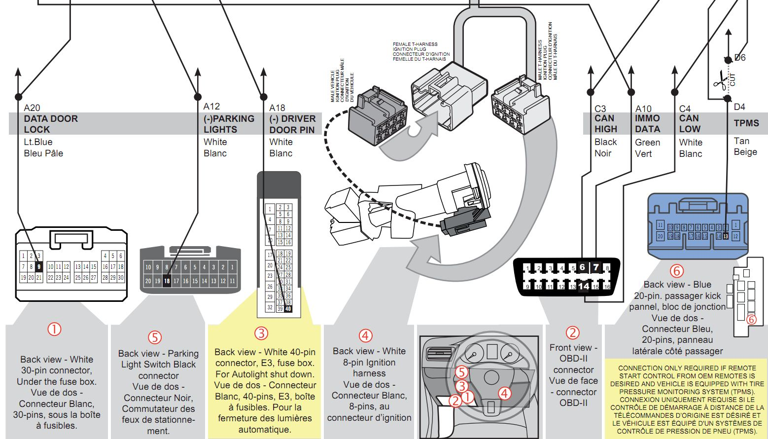 hight resolution of wire pairing diagram jpg