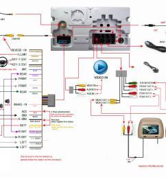 wiring diagram 4 4 jpg [ 1760 x 1200 Pixel ]