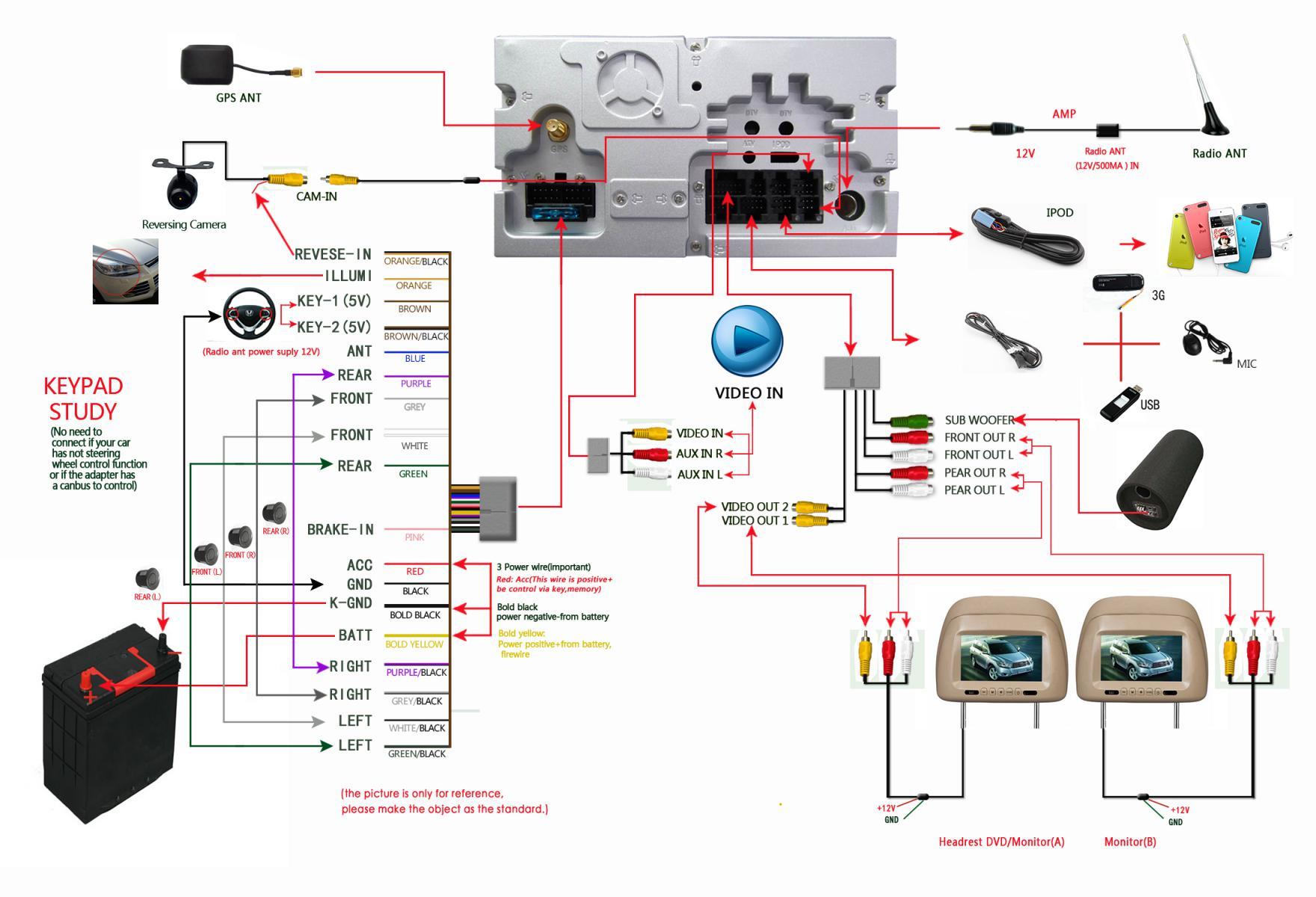 hight resolution of wiring diagram 4 4 jpg