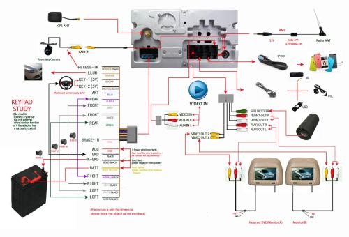 small resolution of wiring diagram 4 4 jpg