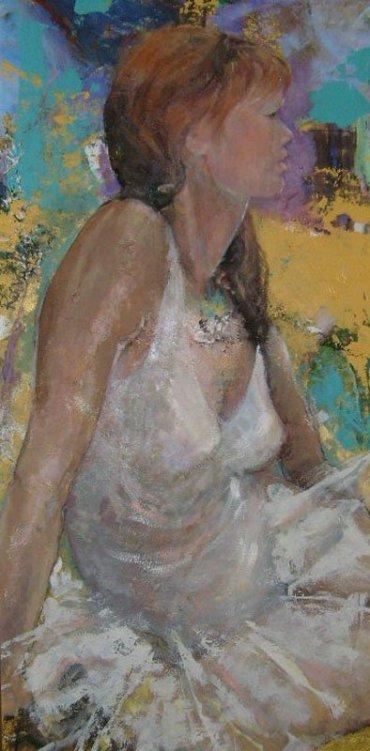 Ballerine Liliana Ravalli (4)