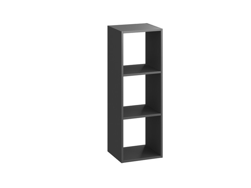 etagere 3 cases spaceo kub paris