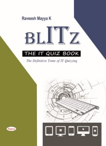 Blitz_2018_cover