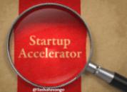 Seed Accelerator