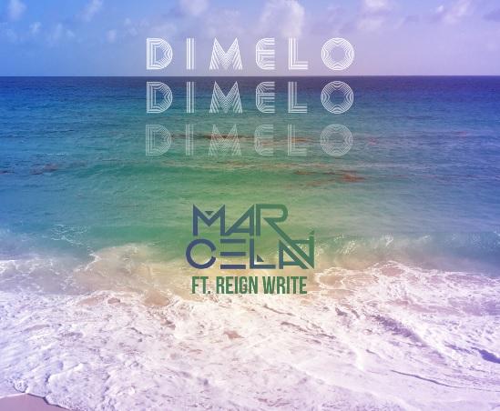 Marcela A + Reign Write - Dimelo ile ilgili görsel sonucu