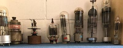 valve image4