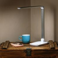 LED Touch Desk Lamp  Ideal for the Elderly & Visually ...
