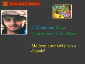 nicholas-and-book
