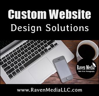 website_design_solutions