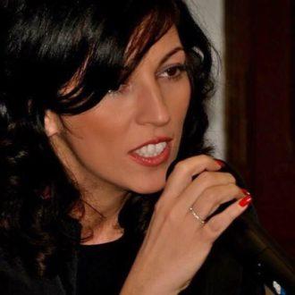 Nadia Carboni