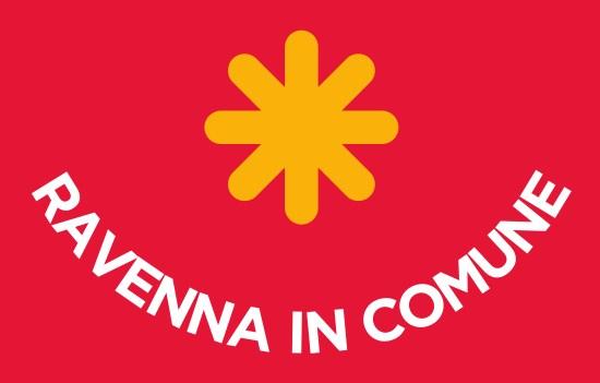 RavennaInComune