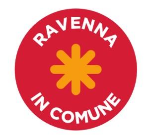 Logo_Raincom