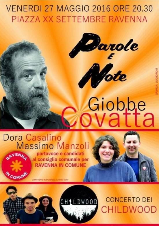 giobbe_covatta