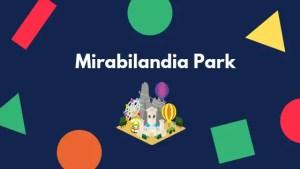 Mirabilandia Park