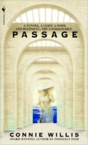 Passage & Death