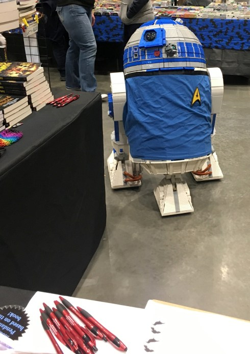 R2-D-Wha?