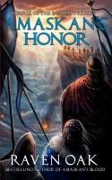 Amaskan's Honor
