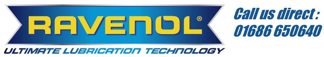 RAVENOL partenaire exclusif d'Opel Motorsport pour les lubrifiants. dans - - - NEWS INDUSTRIE Header%20Shop