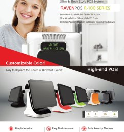 point of sale singapore point of sales raven pos inventory rfid system [ 1000 x 1414 Pixel ]
