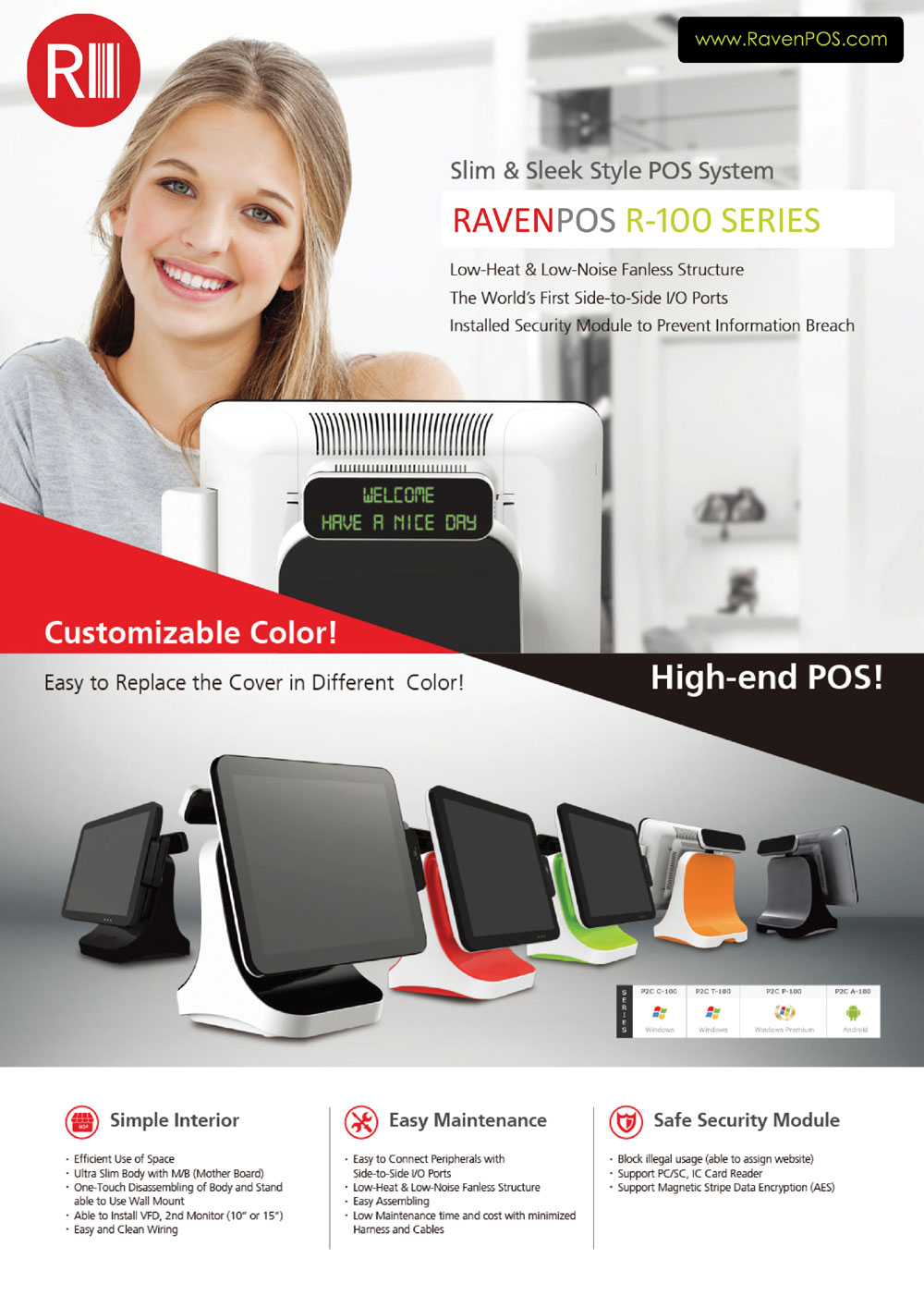 medium resolution of point of sale singapore point of sales raven pos inventory rfid system