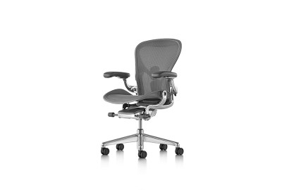 Aeron Office Chair