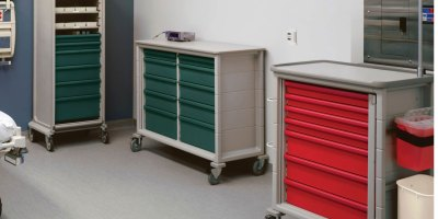 clinical-carts