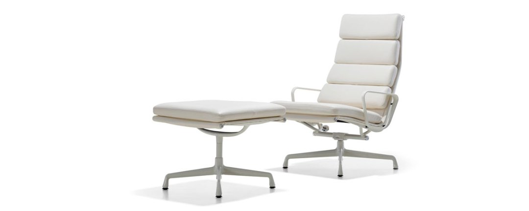Eames Soft Pad Group