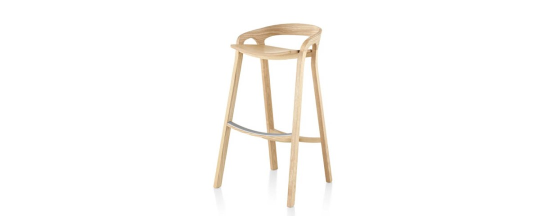 Mattiazzi She Said Stool