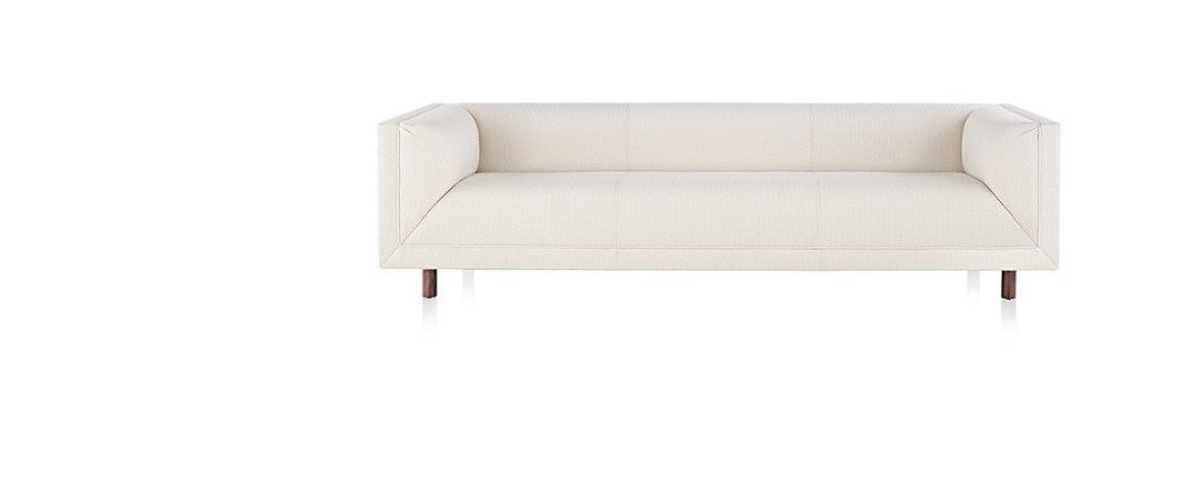 Rolled Arm Sofa Group