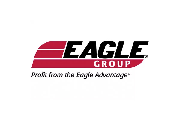 The Eagle Group