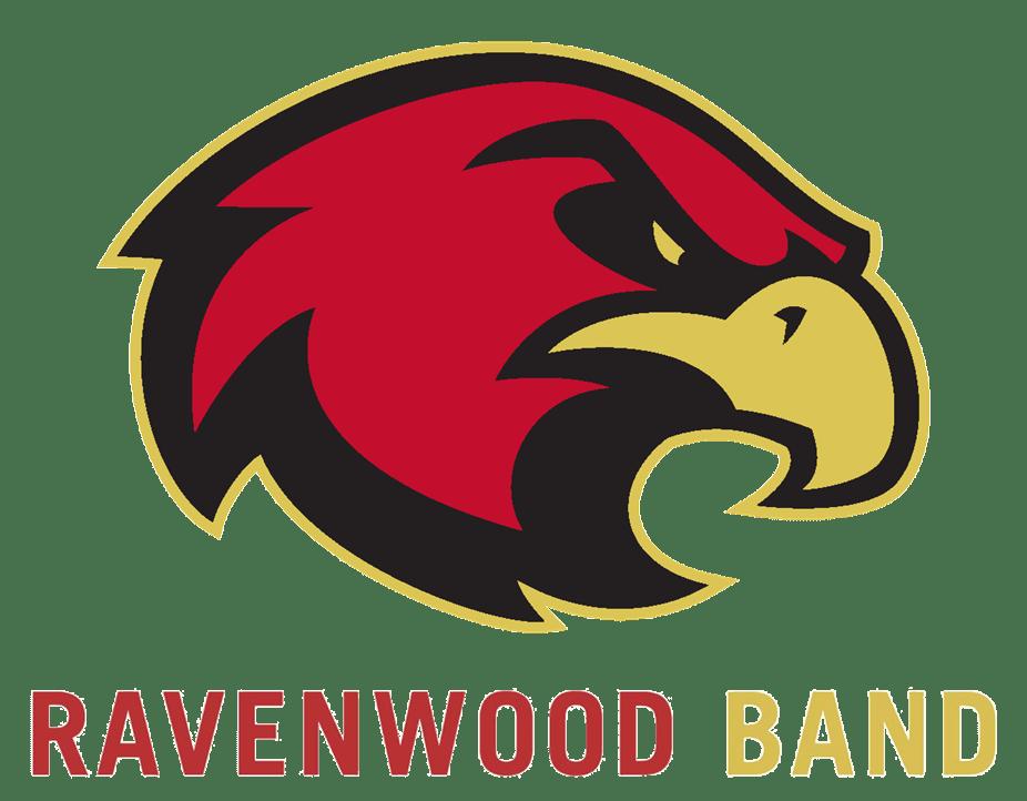 RavenwoodBand