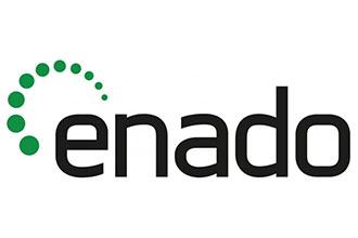 WyreStorm Launches Enado Control System at CEDIA, Again