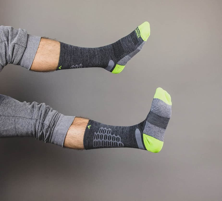 The Best Socks for Men of 2019 | RAVE Reviews