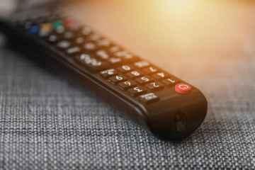 Best universal remote