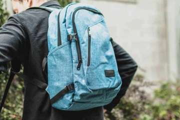 Best Backpacks for Work