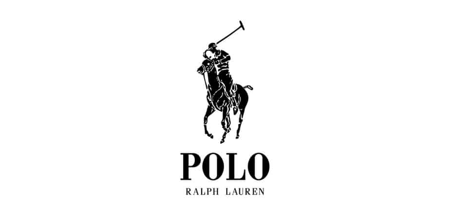 The Top Polo Cologne For 2021: Shopping And User Guide