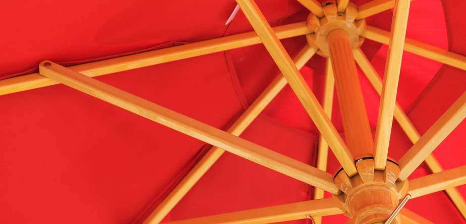 Best Patio Umbrellas