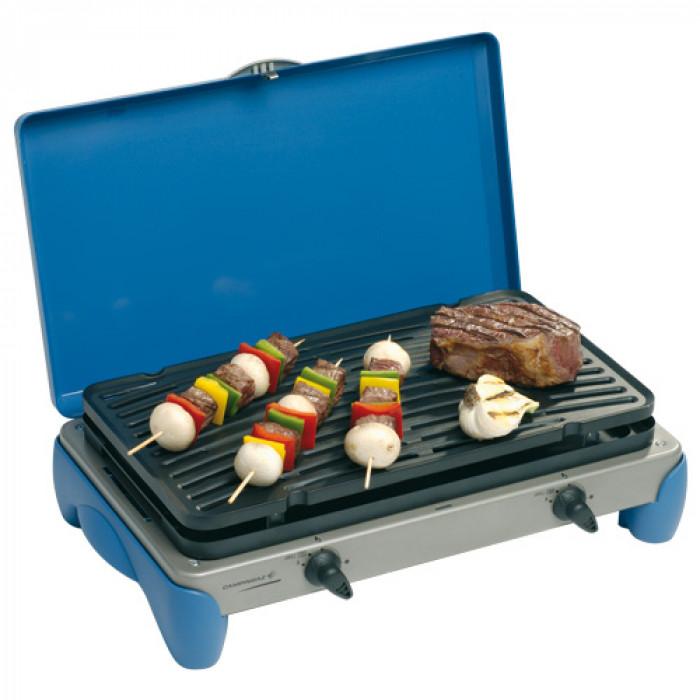 campingaz kitchen color ideas for rechaud grill ep
