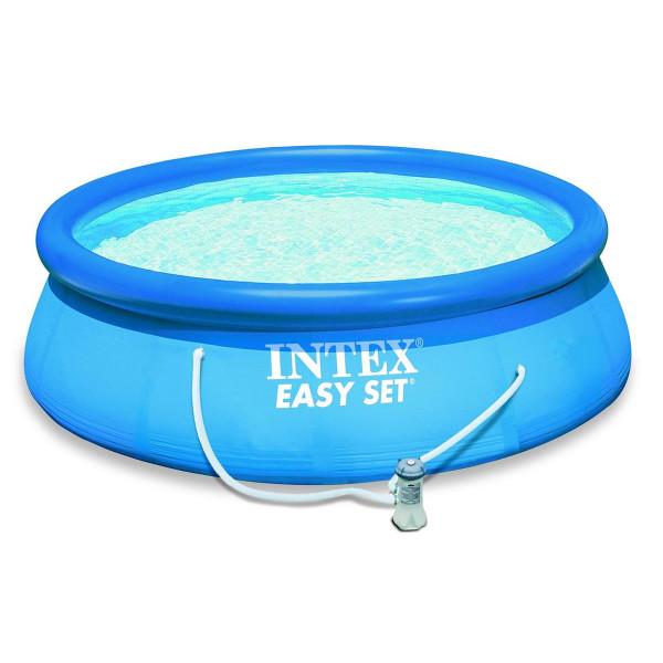 intex notices piscines et spas intex