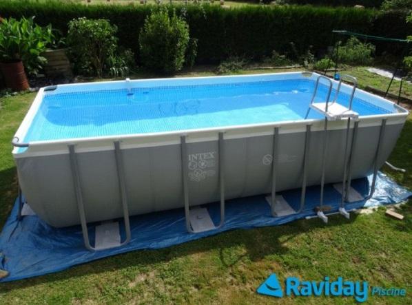 tapis de sol piscine tapis piscine